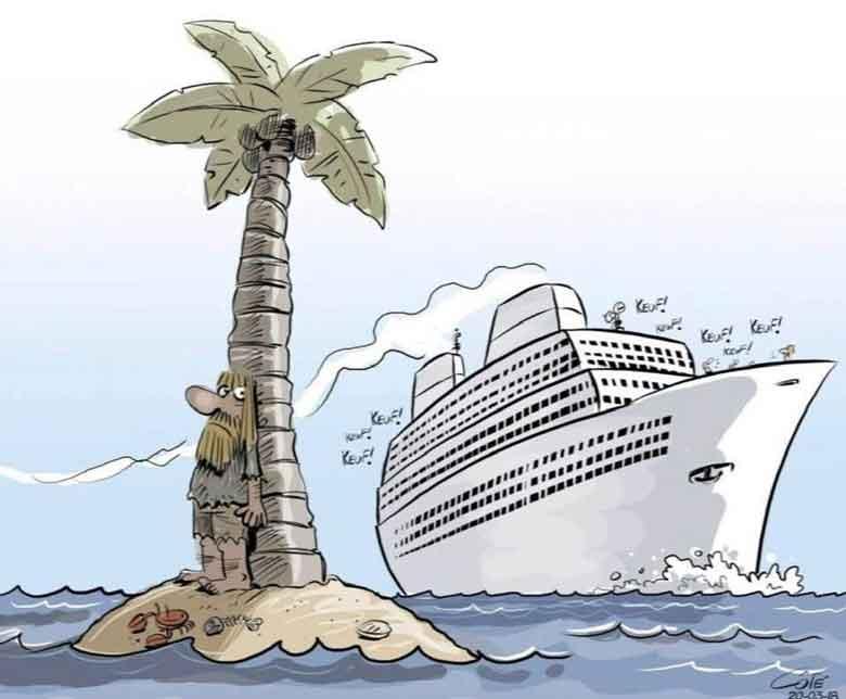 Coronavirus Cruise News | IQCruising