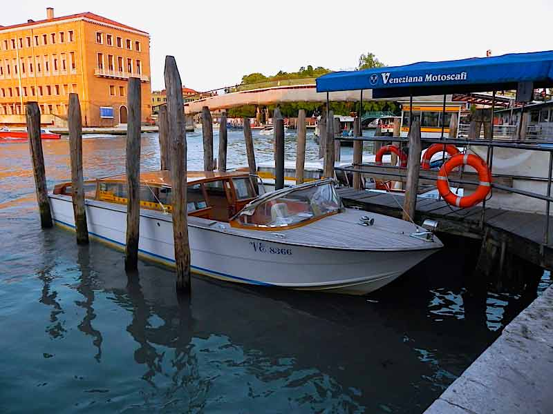 Terminals | Venice (Italy) Cruise Port Guide | IQCruising on venice italy tourist attractions map, train station venice map, venice airport map, venice italy hotel areas map, venice grand canal map, downtown venice map, venice lagoon map,